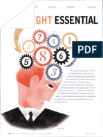 2. The-eight-essential-supply-chain-management-processes.pdf