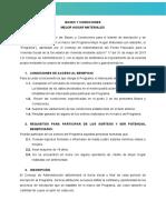 BasesyCondiciones2019.pdf