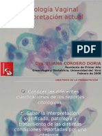 24552318-Citologia-Vaginal.pdf