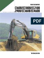 v-ec140b-ec460b-21f4351187-2004-09.pdf