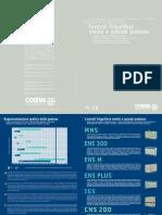 pdf_103