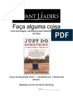 faça_alguma_coisa_anot_do_aluno.pdf