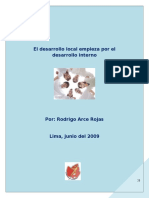 50315776-DESARROLLO-ORGANIZACIONAL-EN-MUNICIPALIDADES.doc