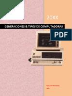 Documento Modelo 2