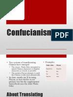 Confucianism.pdf