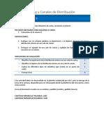 plantilla_tarea_semana 5.pdf