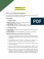 2do Parcial Civil (1)