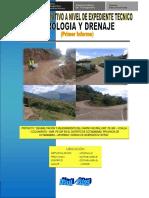 01. Informe Hidrologico e Hidraulico NºI (30-04-2018).pdf