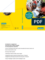 2013-Tearfund-Os-desastres-e-a-igreja-local-Pt.pdf