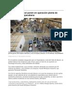 nota_elcolombiano.pdf
