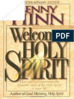 Welcome,_Holy_Spirit__How_You_Can.pdf