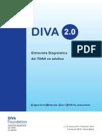 TDAH ADULTOS ESCALA.pdf