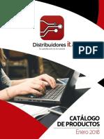 catalogoitenero2018.pdf