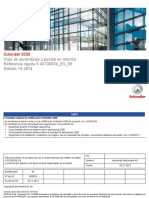 411546799-33d73456-da58-462c-a40a-b8fc01791880.pdf