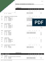 guiaMatricula-ficsa-is-20181 - copia.pdf