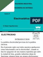 semana_1_electrostatica (1).ppt