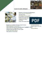 a-la-pharmacie-comprehension-orale-exercice-grammatical-jeux-de-r_44944.docx