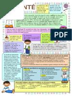 la-sante-dictionnaire-visuel-exercice-grammatical-feuille-d_23254.doc