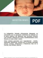 Indigestión infanil.pdf