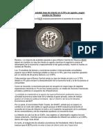 Ingenieria Economica_chamba Noticias_alejo Noticias