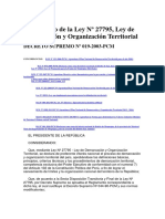 Reglamento de la Ley de Demarcación territorial (al 04-02-2019).docx
