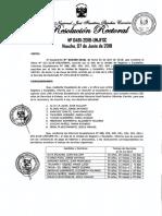 RR-0481-2018-UNJFSC_ALVA SALAZAR_30 AÑOS.PDF