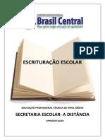 ESCRITURACAO_ESCOLAR