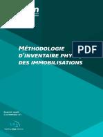 methodologie_d_inventaire_physique_des_immobilisations.pdf
