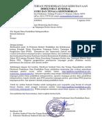 Surat Pengantar Instrumen Monev Online TPG-kirim.pdf