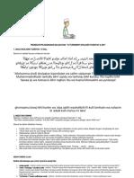 391169529-Meditasi-Salam-4444.pdf