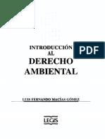 7201_BELM-2061(Introducción al derecho ambiental -Macías)