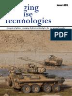 Emerging+Defense+Technologies+January+2011