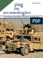 Emerging+Defense+Technologies+November+2009