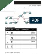 03-5-2 Escenario 1- División en subredes.pdf