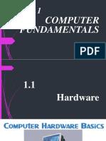 Se 121 Digital Ilteracy Content
