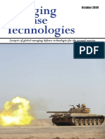 Emerging+Defense+Technologies+October+2009.pdf