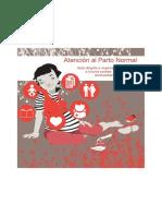 39365_6000141029_09-08-2019_214525_pm_Atencion_al_parto_normalParto_6-14_pág.pdf