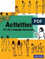 Activities_for_the_language_classroom.pdf