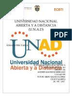 Unidad 0 Ensayo Pretarea_ Andres Serrano