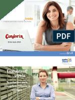 condorin-140610143142-phpapp01