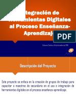 ProyectoTecnología.pptx