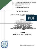 PRIMERA PRCTICA.docx
