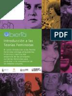 PROGRAMA_FEMINISMOS_UABIERTA_2019OKACTII.pdf