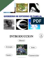CAPACITACION FAMILIA (1).ppt