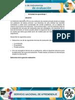 Guia instrumentos.docx