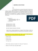 REV.1.docx