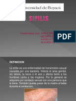 SILIFIS