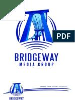 BMG-Branding-Identity