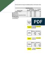 Taller Unidad 2 Medidas de Asociación Revisado MSV (1) (1)