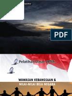 Wasbang dan Bela Negara_Berkatullah_Latsar_2019.pptx
